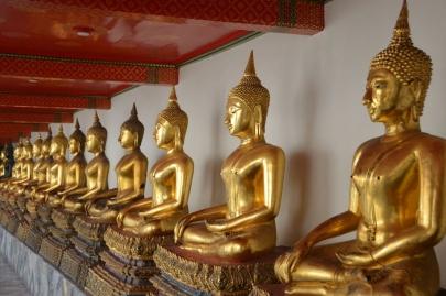 bangkok (30)