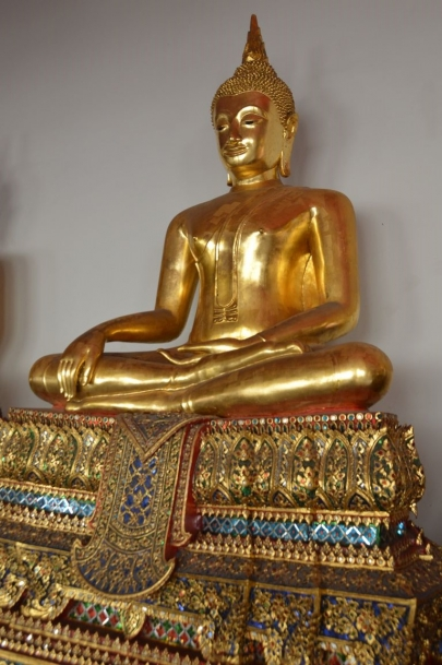 bangkok (31)
