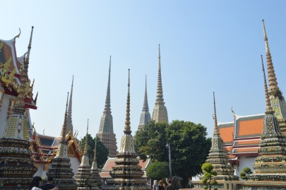 bangkok (35)