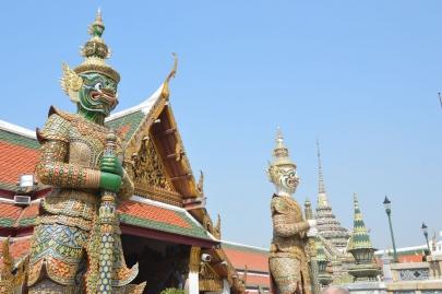 bangkok (38)