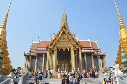 bangkok (55)