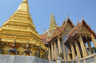 bangkok (56)