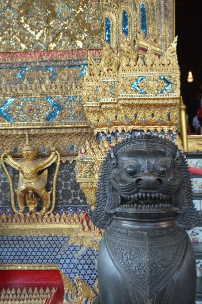 bangkok (61)