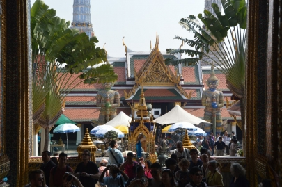 bangkok (65)