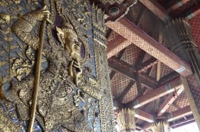 bangkok (66)