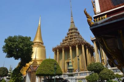 bangkok (67)