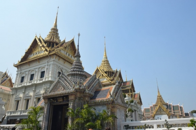 bangkok (71)