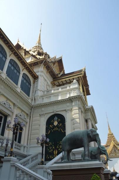 bangkok (75)