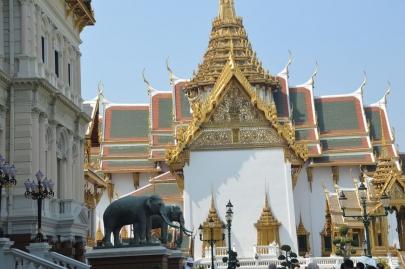 bangkok (78)