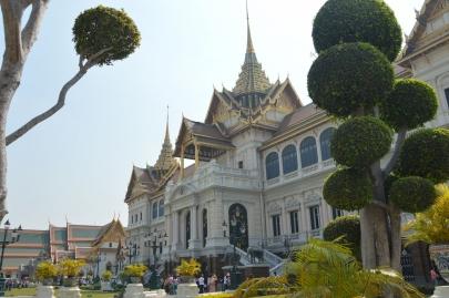 bangkok (82)