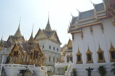 bangkok (83)