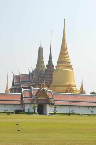 bangkok (85)