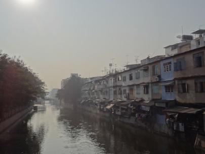 bangkok (89)