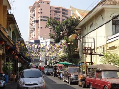 bangkok (95)
