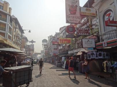bangkok_fin (2)