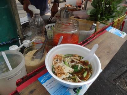 bangkok_fin (3)