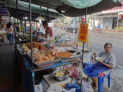 bangkok_fin (4)
