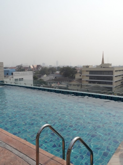 bangkok_fin (6)