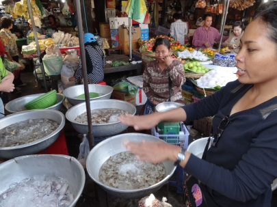 cambodiancookingclass (19)