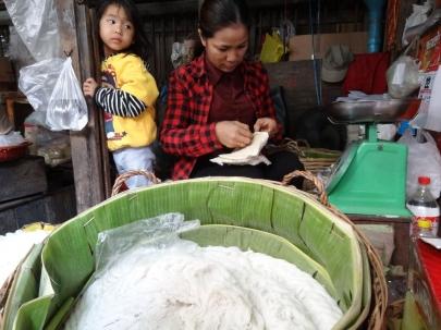 cambodiancookingclass (20)