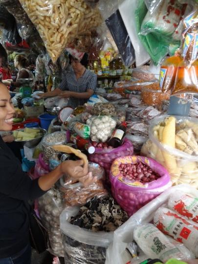 cambodiancookingclass (24)