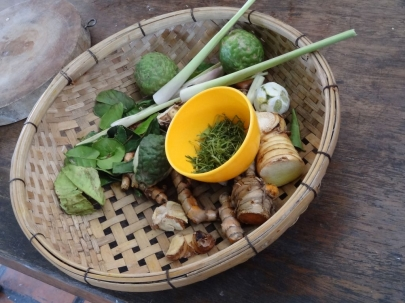 cambodiancookingclass (48)