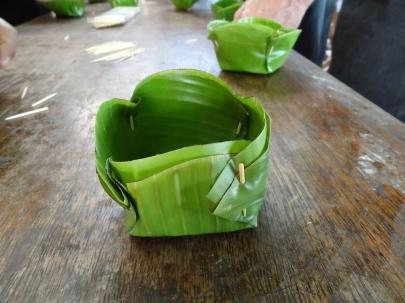 cambodiancookingclass (53)