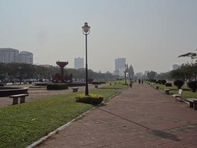 cambodiancookingclass (64)