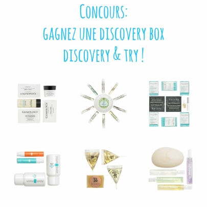 concoursdiscovertry