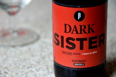 darksister (4)