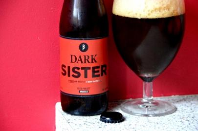 darksister (7)