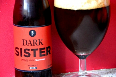 darksister (8)