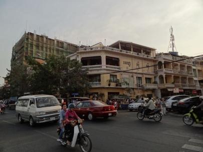 phnomphen (103)