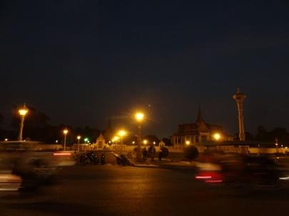 phnomphen (108)
