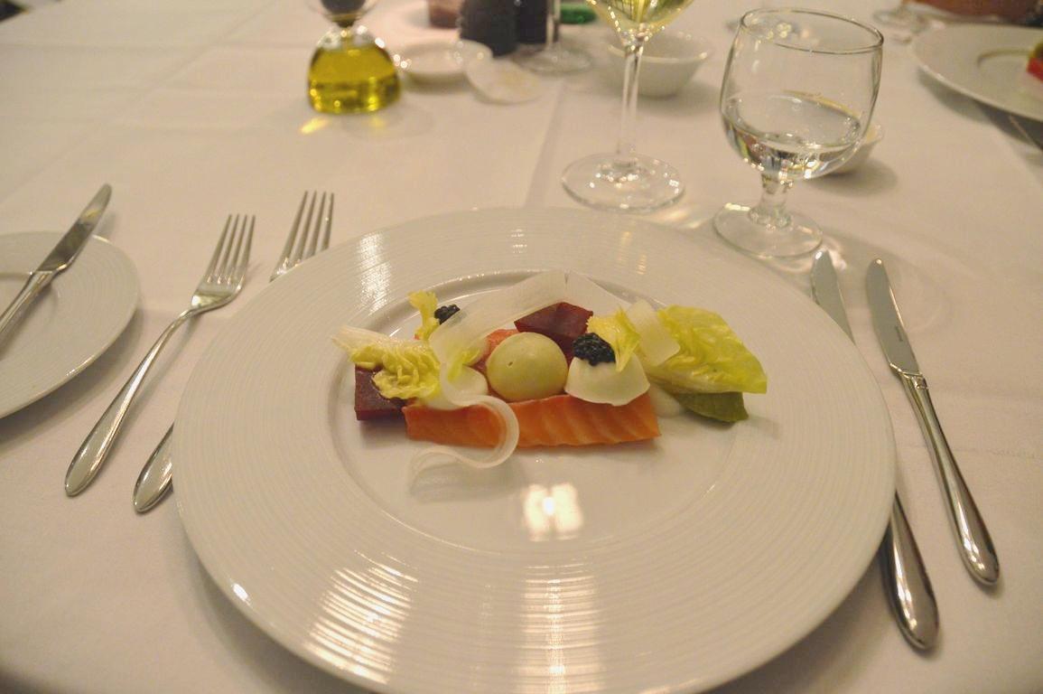Lof le restaurant du grand hotel reylof gand for Hotel design gand