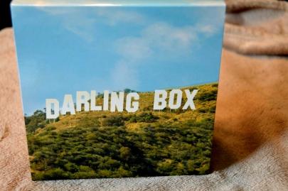 box_couple (5)