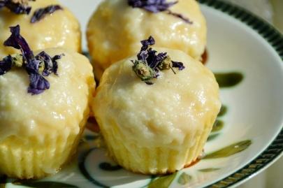 cupcake (5)