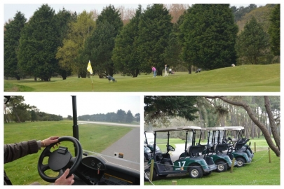 golf_foret_touquet