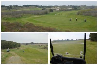 golf_mer_touquet