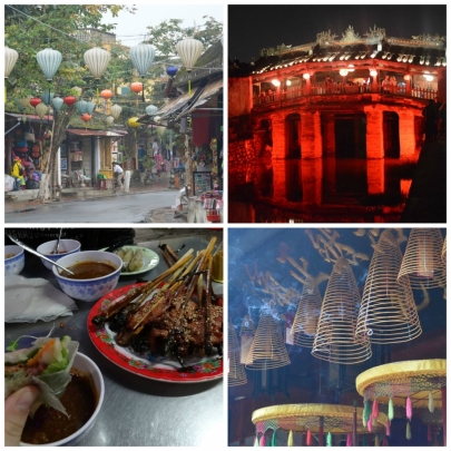 hoiancollage1