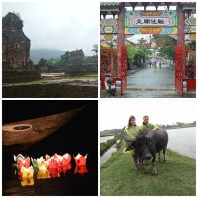 hoiancollage2