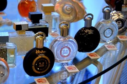 parfumdambre (10)