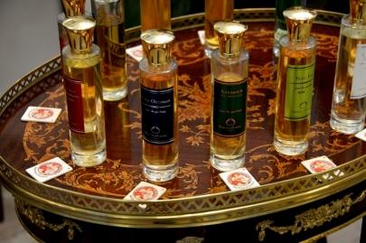 parfumdambre (12)