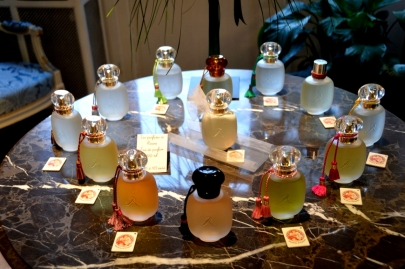 parfumdambre (15)