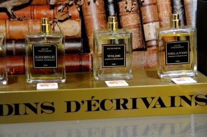 parfumdambre (4)