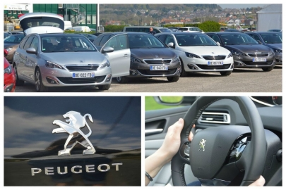 peugeot_collage1