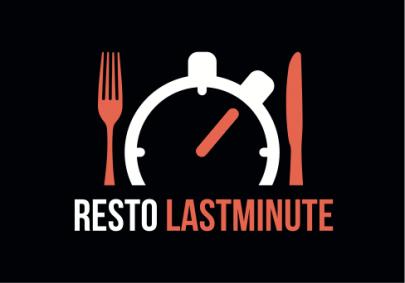Restolastminute