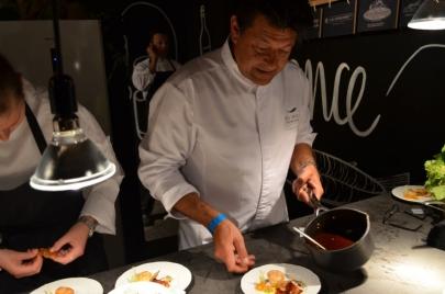 culinaria 2014 (101)