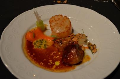 culinaria 2014 (102)