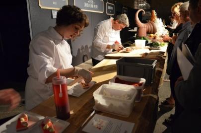 culinaria 2014 (111)